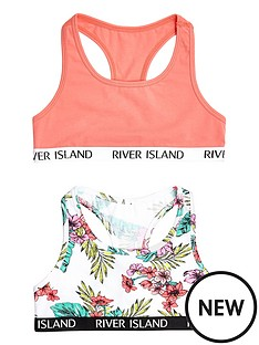 river-island-girls-tropical-racer-back-crop-top-multipack