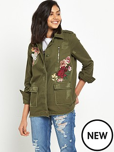 river-island-river-island-floral-embroidered-army-jacket