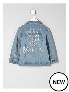 river-island-mini-girls-slogan-print-back-denim-jacket