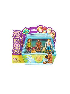 scooby-doo-5-figure-pack-wave-1