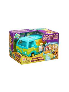 scooby-doo-transforming-mystery-machine