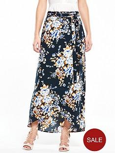 vero-moda-hollie-wrap-skirt