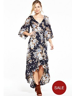 vero-moda-hollie-wrap-dress