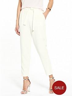 vero-moda-ankle-trouser-snow-white