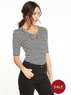 vero-moda-yeng-bodysuit-blackwhite
