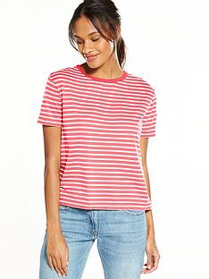v-by-very-boxy-t-shirt