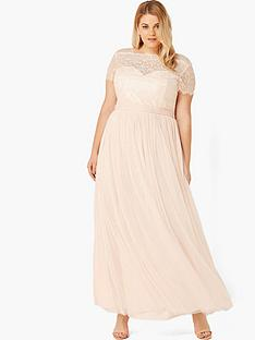 little-mistress-curve-curve-maxi-dress-nude