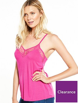 v-by-very-lace-trim-cami