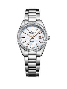 rotary-rotary-havana-quartz-silver-tone-dial-stone-bezel-stainless-steel-bracelet-ladies-watch
