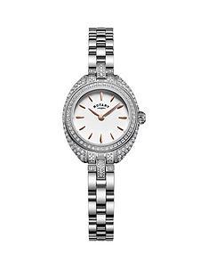 rotary-rotary-petite-white-dial-stone-bezel-stainless-steel-bracelet-ladies-watch