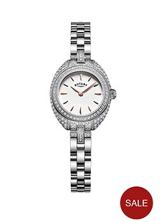 rotary-rotary-petite-white-dial-stone-bezel-stainless-steel-bracelet-ladies-watch