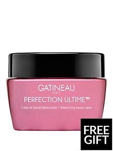 gatineau-perfection-ultime-retexturizing-beauty-cream