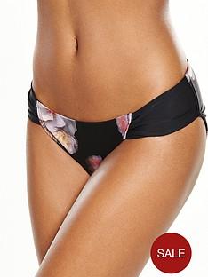ted-baker-umai-bikini-briefs-blacknbsp