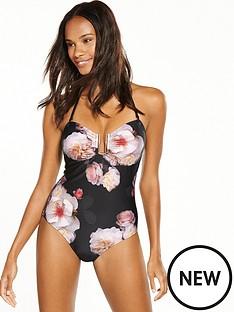 ted-baker-unah-swimsuit-blacknbsp