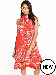 ted-baker-madoxx-beach-cover-up-bright-red
