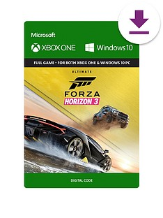 xbox-forza-horizon-3-ultimate-edition-digital-download