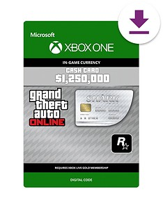 xbox-grand-theft-auto-v-great-white-shark-cash-card-digital-download