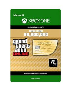 xbox-grand-theft-auto-v-whale-shark-cash-card-digital-download