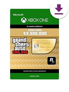 xbox-grand-theft-auto-v-whale-shark-cash-card-digital-download