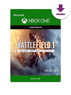 xbox-battlefield-1-deluxe-edition-upgrade-digital-download