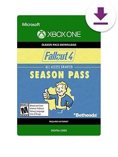 xbox-fallout-4-season-pass-digital-download