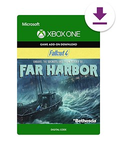 xbox-fallout-4-far-harbor-digital-download