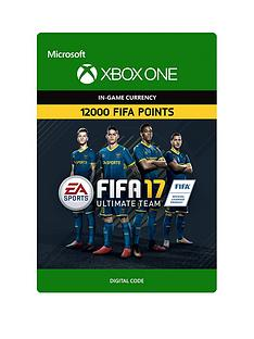 xbox-fifa-17-ultimate-team-fifa-points-12000-digital-download