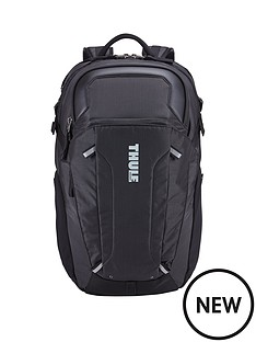 thule-thule-enroute-2-blur-15-inch-macbook156-inch-laptop-case-black