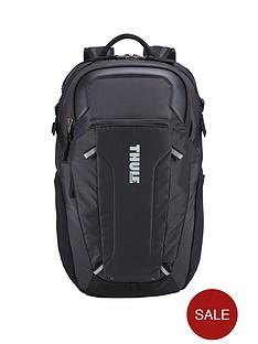 thule-thule-enroute-2-blur-15-inch-macbook156-inch-laptop-case-black