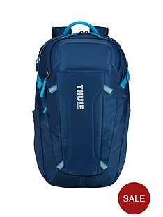 thule-thule-enroute-2-blur-15-inch-macbook156-inch-laptop-case-blue