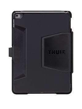 Thule Thule Atmos X3 Hardshell Case For Ipad Mini4  Black