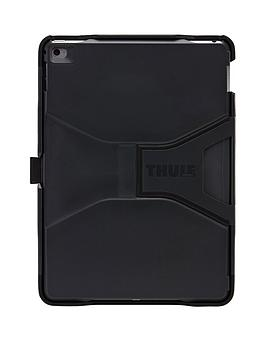 Thule Thule Atmos Hardshell Case For Ipad Pro 12.9 Inch  Grey