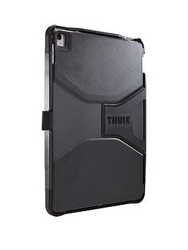 Thule Thule Atmos Hardshell Case For Ipad Pro 9.7 Inch  Grey