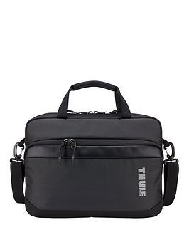 Thule Thule Subterra Attach&Eacute Laptop Case For 13 Inch Macbook Pro  Grey