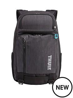 thule-thule-straumlvan-15-inch-macbook-pro-backpack-grey