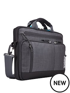 thule-thule-straumlvan-13-inch-macbook-pro-deluxe-attache-laptop-case-grey