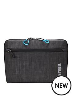 thule-thule-stravan-macbook-sleeve-for-12-inch-macbook-grey