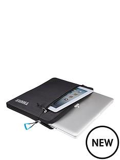 thule-thule-straumlvan-13-inch-macbook-pro-sleeve-grey