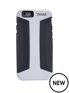 thule-atmos-x3-iphone66s-case-grey