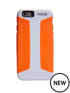 thule-thule-atmos-x3-iphone6-plus6s-plus-case-orange