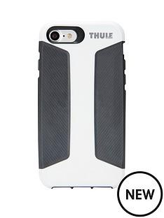 thule-atmos-x3-iphone7-case-white