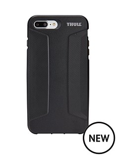 thule-thule-atmos-x3-iphone7-plus-case-black