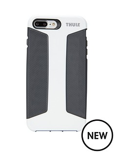 thule-thule-atmos-x3-iphone7-plus-case-white