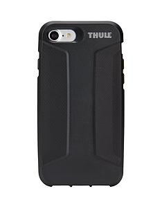 thule-atmos-x4-for-iphone7-case-black