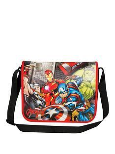 marvel-heroes-avengers-messanger-bag