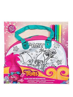 trolls-colour-your-own-weekender-bag