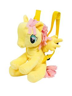 my-little-pony-my-little-pony-fluttershy-character-plush-backpack
