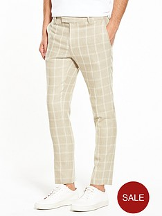 river-island-check-skinny-fit-suit-trousers