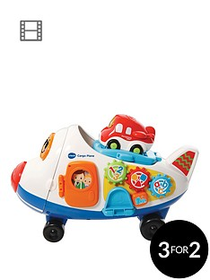 vtech-toot-toot-drivers-cargo-plane