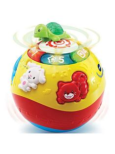 vtech-baby-vtech-crawl-amp-learn-brights-ball